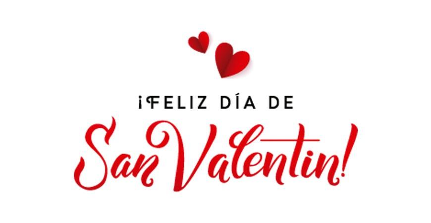 Febrero: Mes del Amor en Marilynshop en Pontevedra