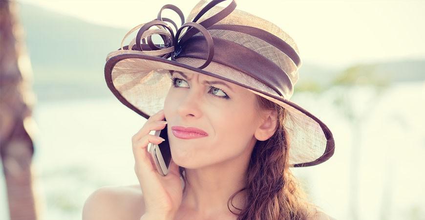 ¿ Pamela O Tocado ? 5 consejos que te ayudarán a elegir.