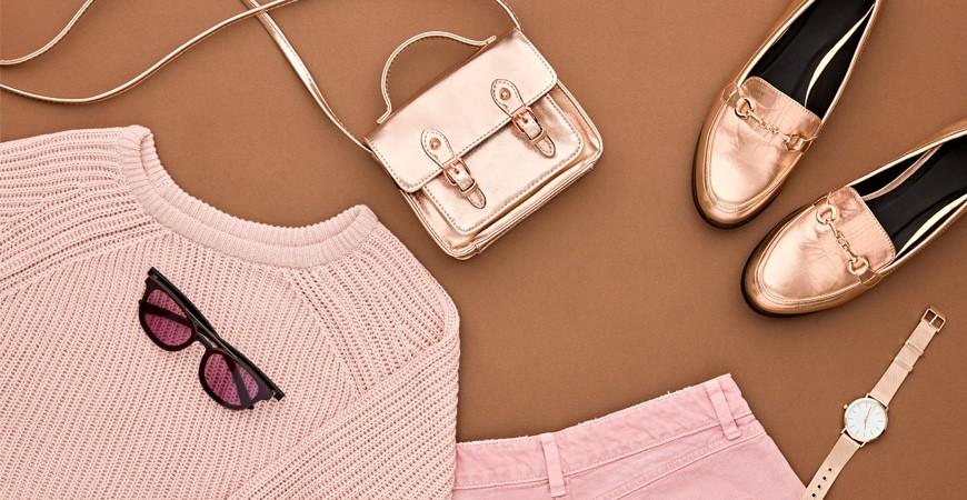Pequeños consejos de Moda Invierno para Mujer
