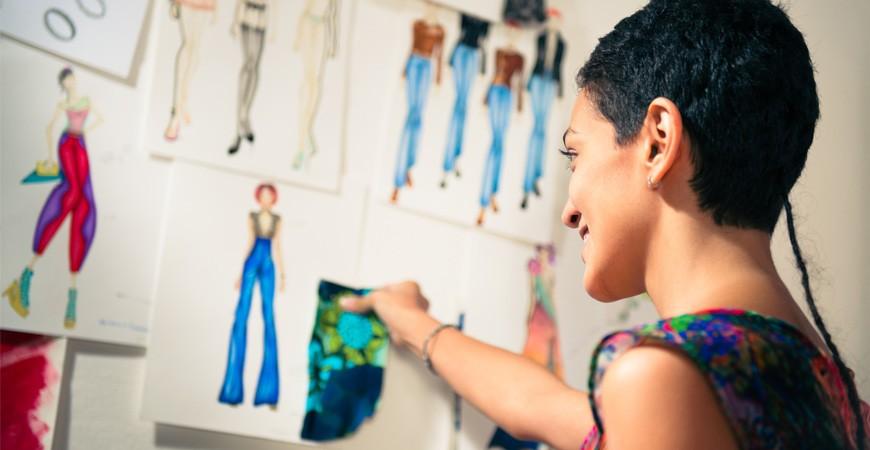Consejos de Moda para Mujeres